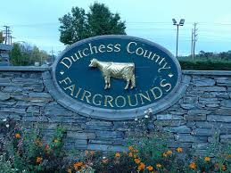 Dutchess County Fairgrounds