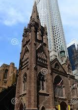 fifth-avenue-presbyterian-church.jpg