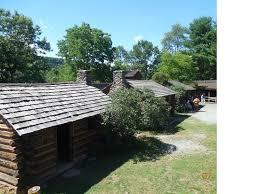 Fort Delaware IV