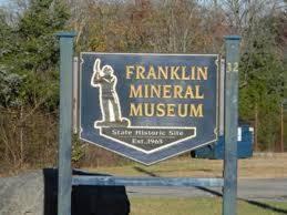 Franklin Mineral Museum V.jpg