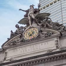 Grand Central Terminal II.jpg