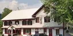 Narrowsburg Inn