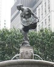 pomona-statue.jpg