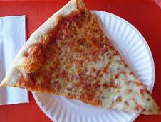 pranzo-pizza.jpg