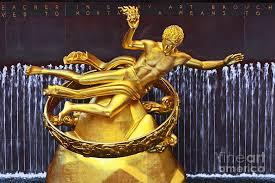 Prometheus statue.jpg