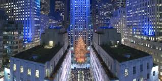 Rockefeller Center II.jpg