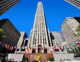 Rockefeller Center.jpg