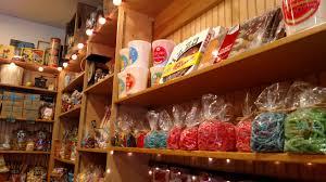 samuel's sweet shopIII.jpg