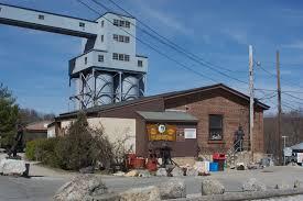 Sterling Hill Mining Museum III.jpg