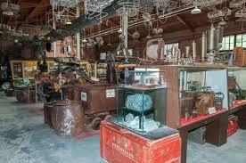 Sterling Hill Mining Museum VI.jpg