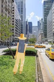 Alex Katz Park Avenue Departure.jpg