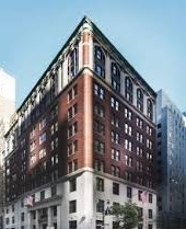 brooks-brothers-building.jpg