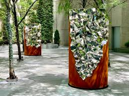 Christie's Sculpture Garden.jpg