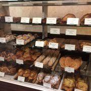 Eclair Bakery IV