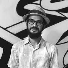 Enrico Oyama artist II
