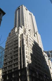 Fuller Building II.jpg