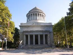 Grant's Tomb.png