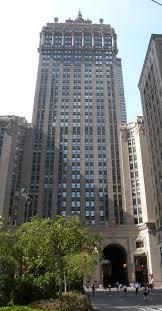 Helmsley Building II