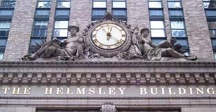 Helmsley Building III.jpg
