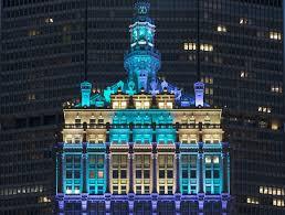Helmsley Building.jpg