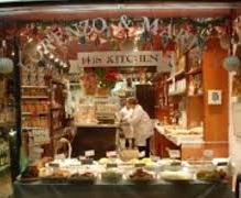 lorenzo-and-marias-kitchen-ii.jpg