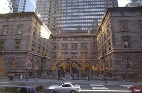 NY Palace Hotel II.jpg