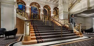 NY Palace Hotel III.jpg