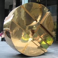 Rondo Sculpture.jpg