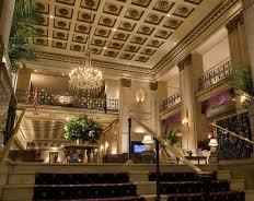 roosevelt-hotel-ii.jpg