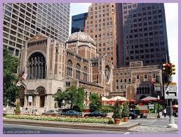 St. Barts NY.jpg