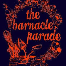 The Barnacle Parade