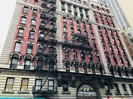 57 West 58th Street.jpg