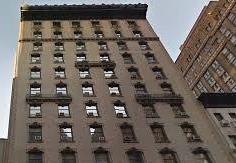 850 Seventh Avenue