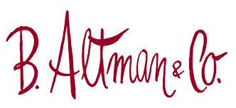 B. Altman & Co. II