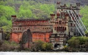 Bannerman Castle III.jpg