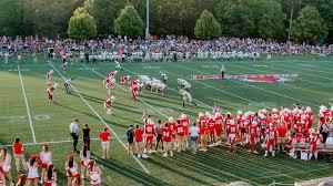 Cornell Football III.jpg