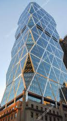hearst-tower.jpg