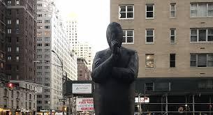 Jim Rennert Statue II.jpg