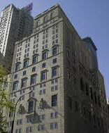 new-york-athletic-club.jpg