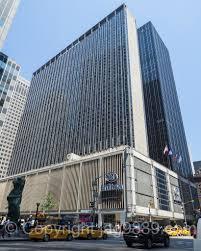 New York Hilton.jpg