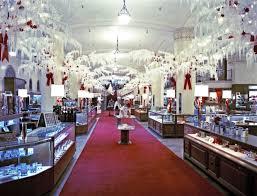 Steinman's Department Store