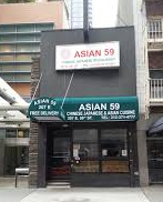 Asian 59 Inc.