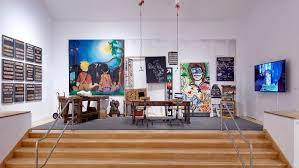Bronx Museum III