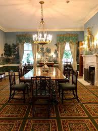 Gracie Mansion III