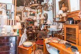 John Koch Antiques