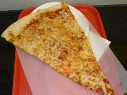 Koronet Pizza III