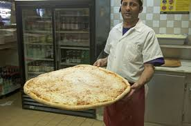 Koronet Pizza IV