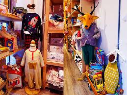 Little Moony Children's Store