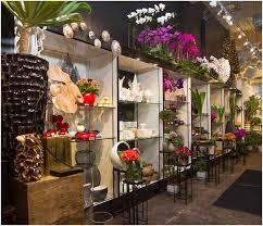 Mahir Floral & Event Designs II