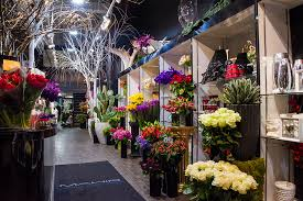 Mahir Floral & Design Shop